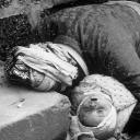 Halabja chemical attack, 1988